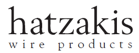 Hatzakis wired products